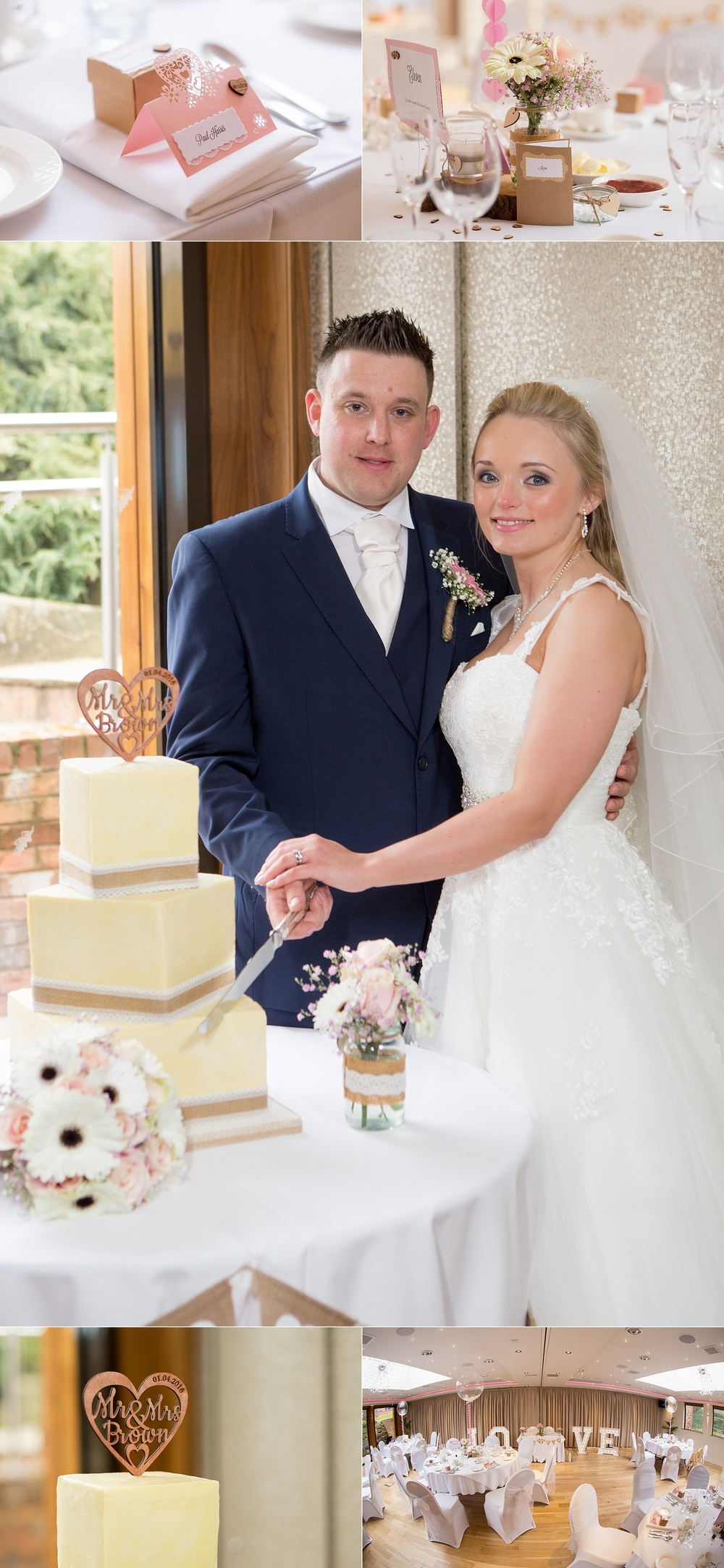 wedding photographer moddershall oaks stoke on trent 13.jpg
