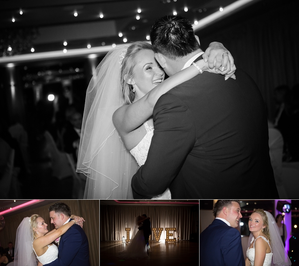wedding photographer moddershall oaks stoke on trent 19.jpg