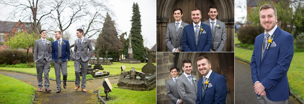 wedding photographer rodbaston hall 1.jpg