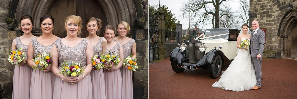 wedding photographer rodbaston hall 2.jpg