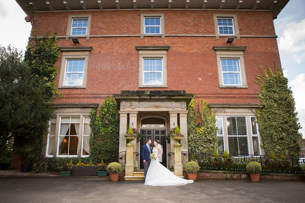 wedding photographer rodbaston hall 6.jpg