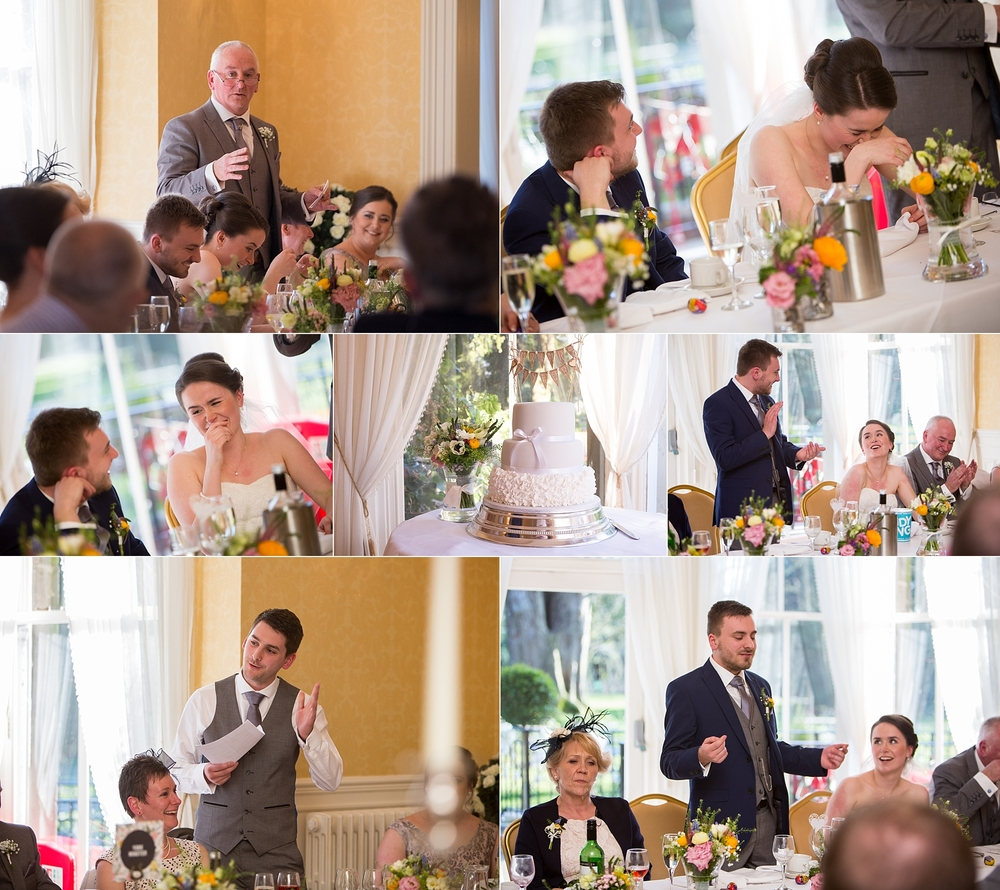 wedding photographer rodbaston hall 9.jpg