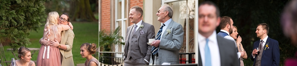 wedding photographer rodbaston hall 15.jpg