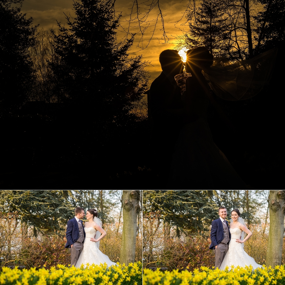wedding photographer rodbaston hall 14.jpg