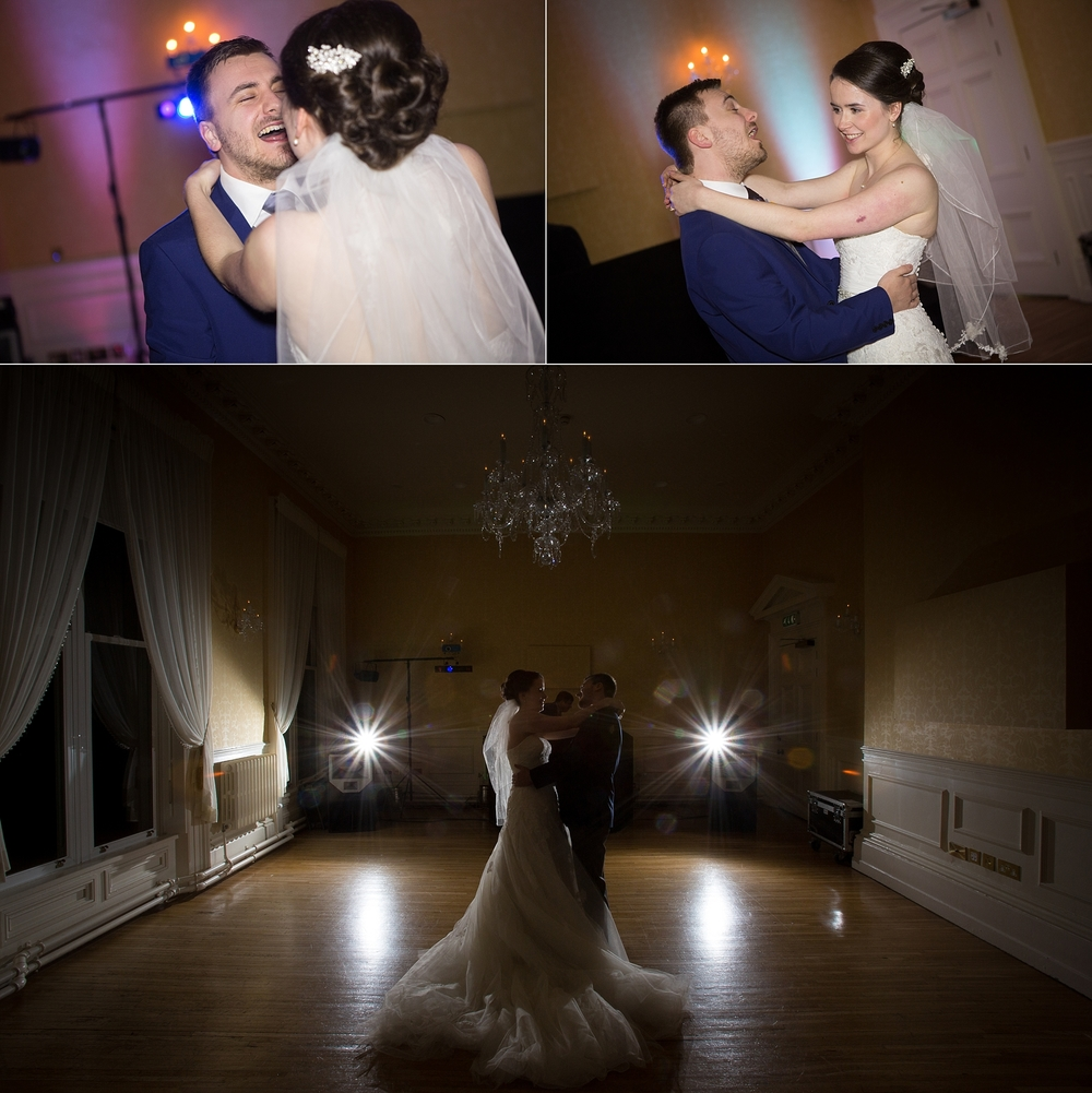 wedding photographer rodbaston hall 17.jpg