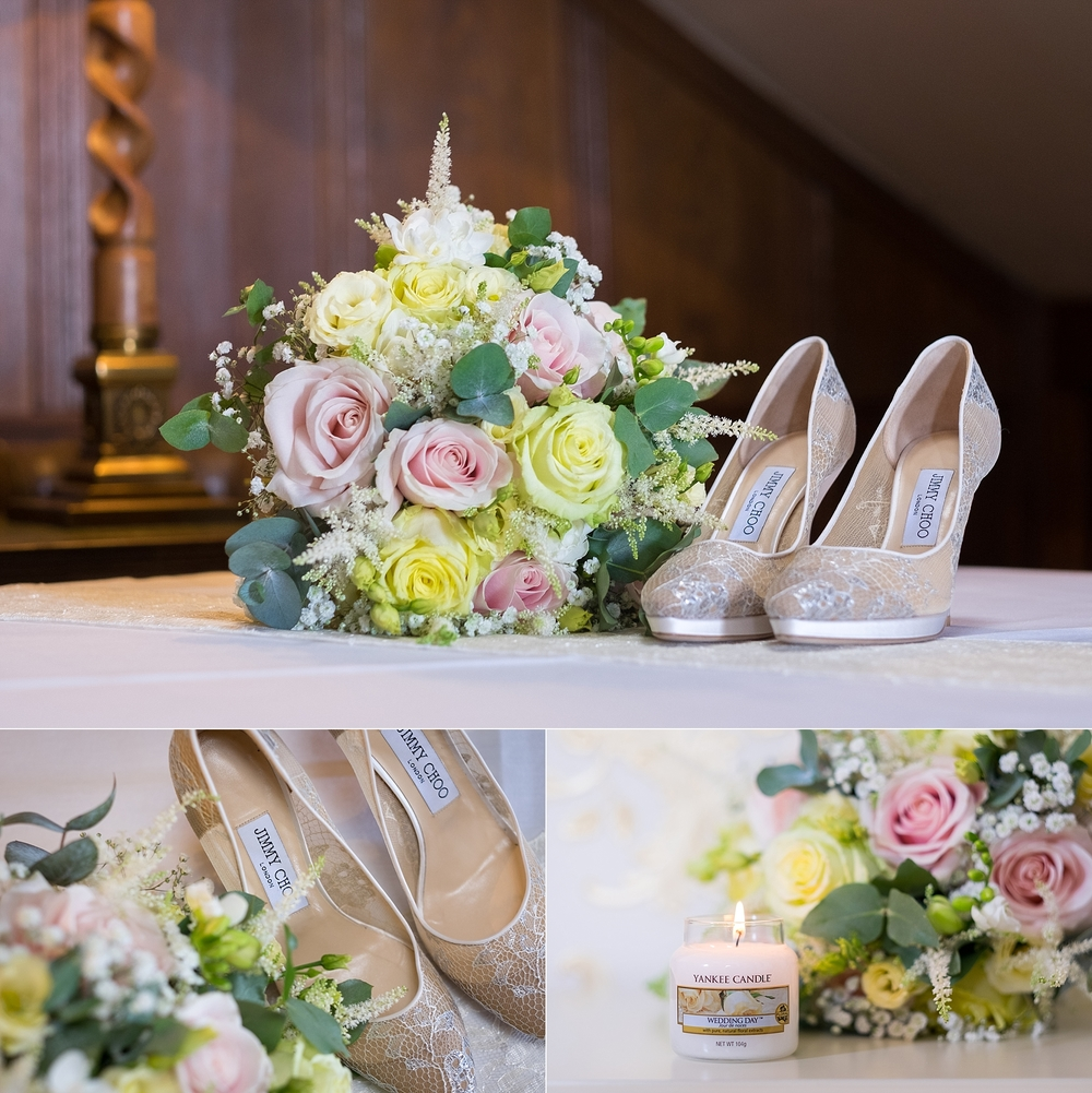 wedding photographer upper house 2.jpg