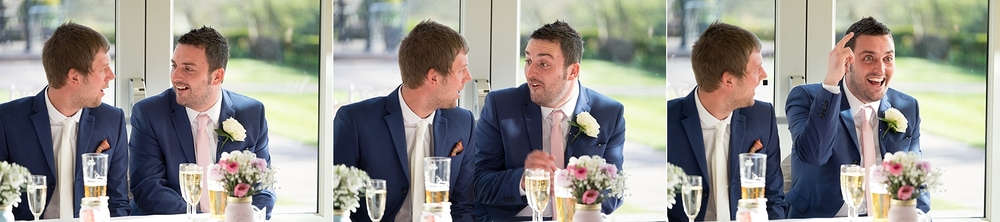 wedding photographer upper house 17.jpg