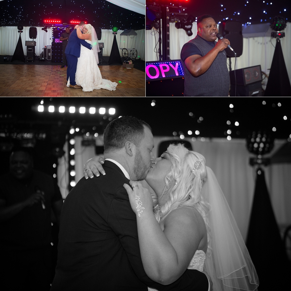 wedding photographer park hall farm 17.jpg