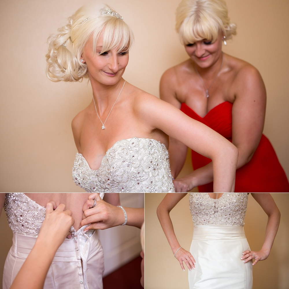wedding photographer slaters stoke on trent 4.jpg