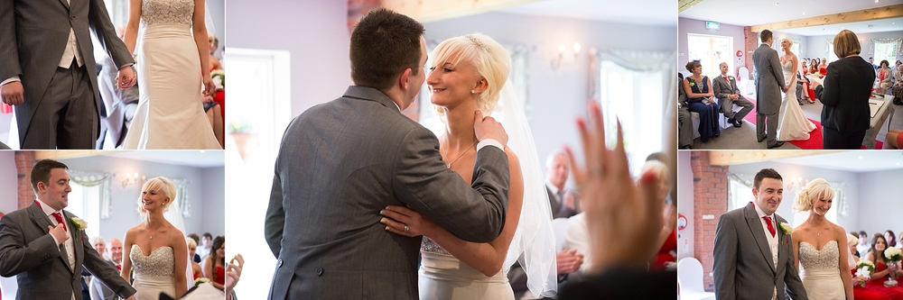 wedding photographer slaters stoke on trent 6.jpg