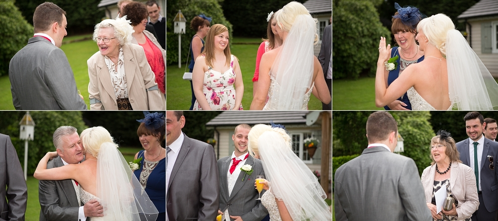 wedding photographer slaters stoke on trent 8.jpg