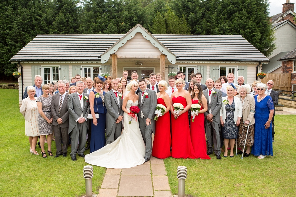 wedding photographer slaters stoke on trent 9.jpg