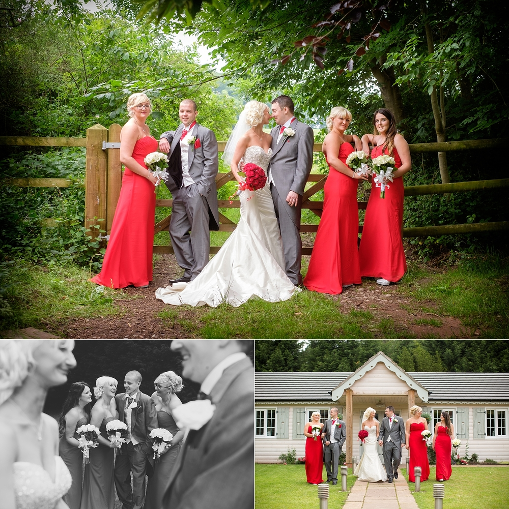 wedding photographer slaters stoke on trent 10.jpg