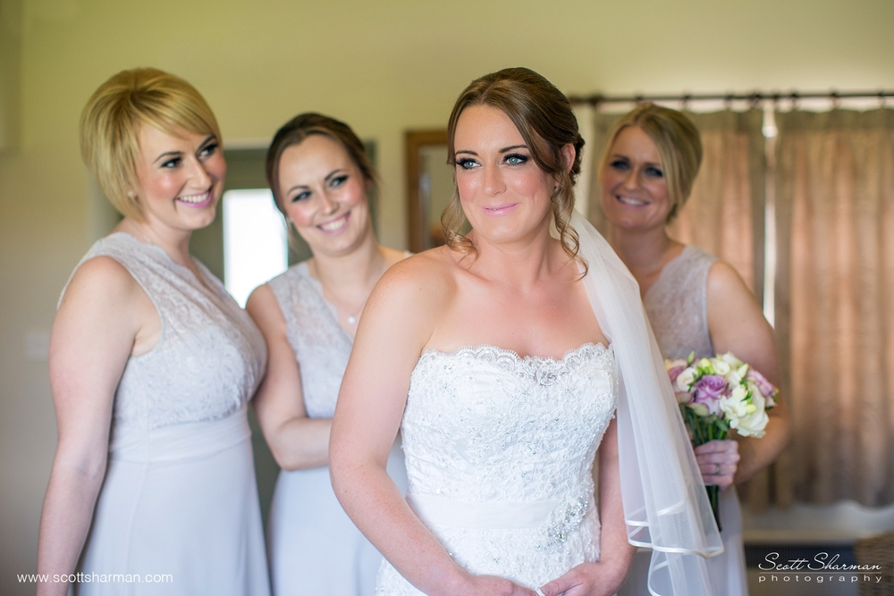 wedding photographer stoke 4.jpg