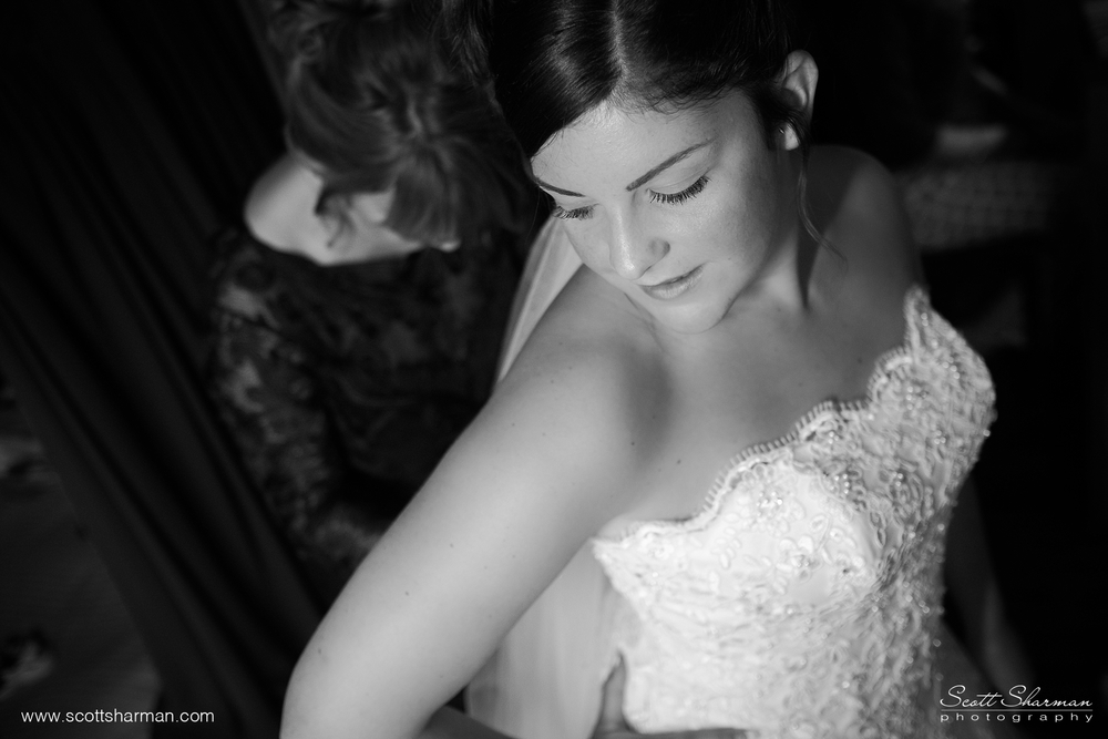wedding photographer stoke 6.jpg
