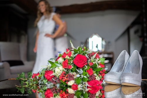wedding photographer stoke 9.jpg