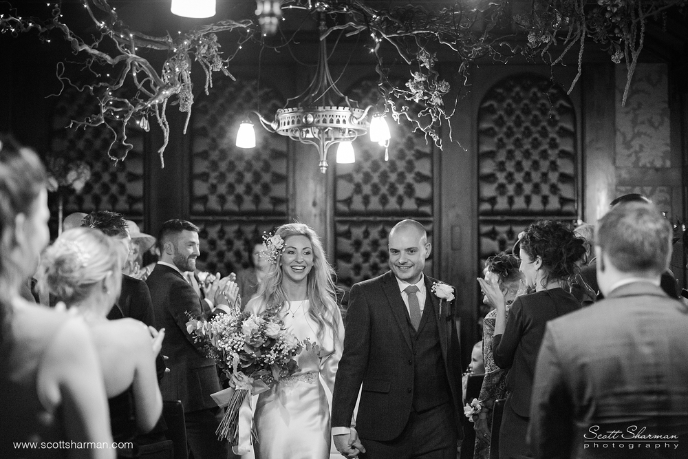 wedding photographer stoke on trent staffordshire 2.jpg