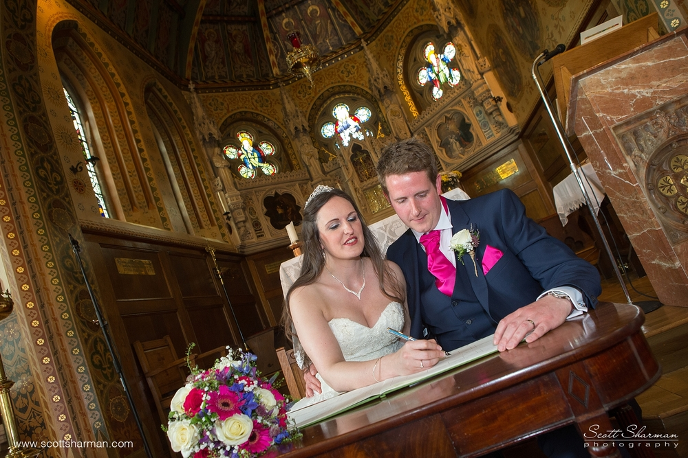 wedding photographer stoke on trent staffordshire 8.jpg