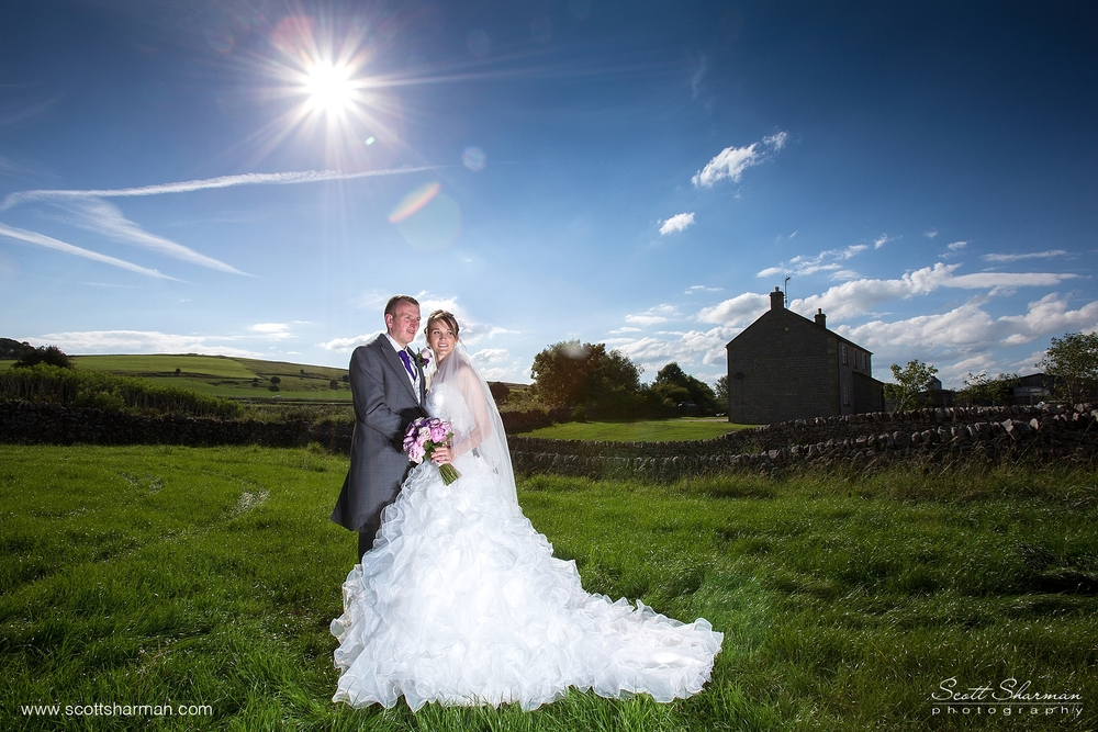 wedding photographer stoke on trent.jpg