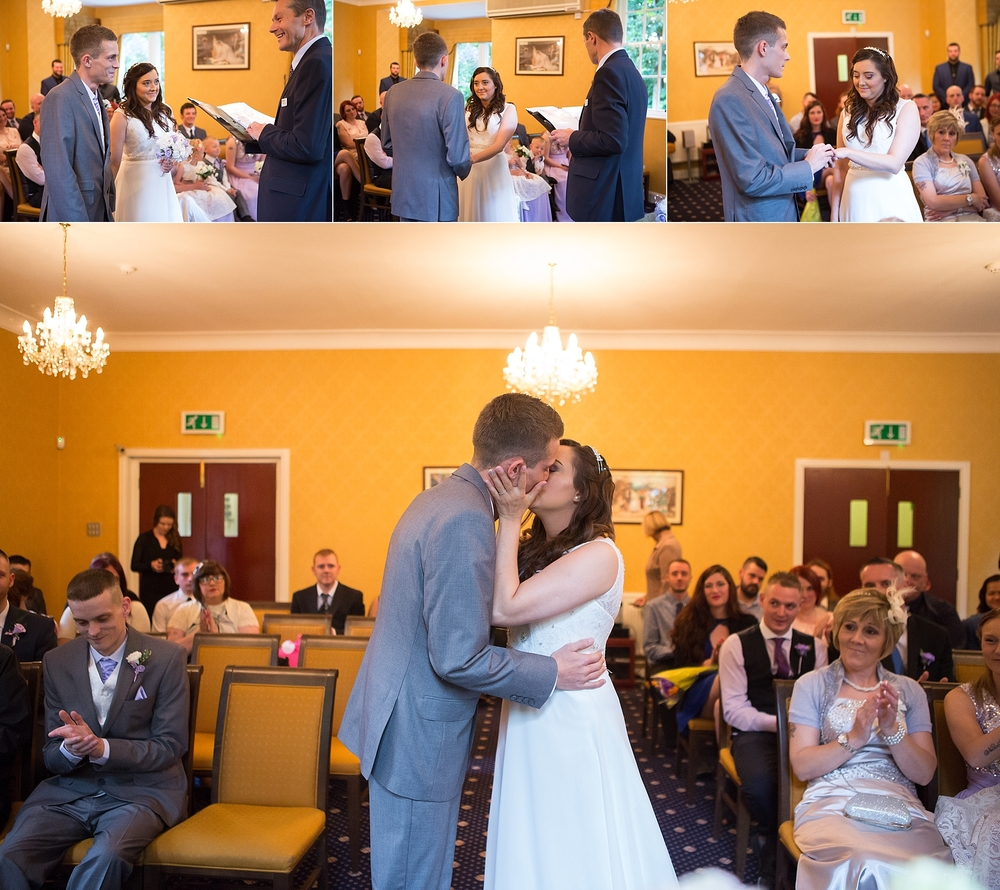 wedding photo stoke on trent 10.jpg