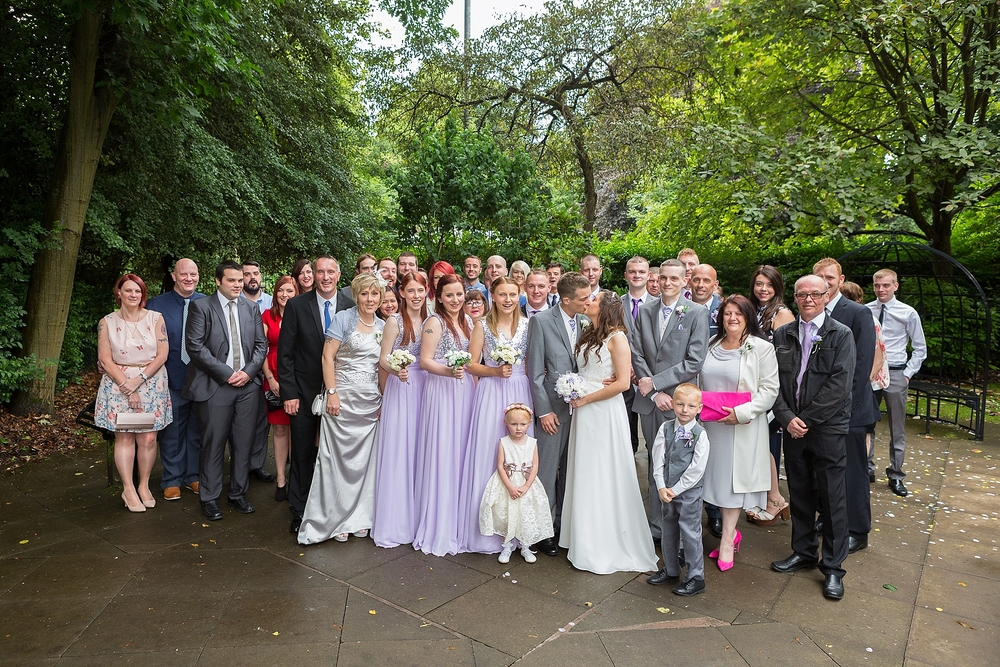 wedding photo stoke on trent 11.jpg