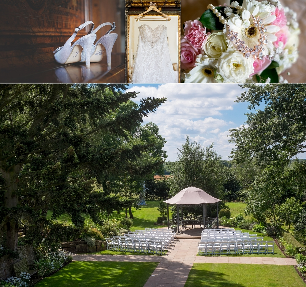 wedding photographer upper house barlaston 1.jpg