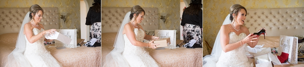 wedding photographer upper house barlaston 5.jpg