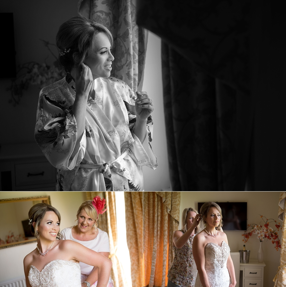 wedding photographer upper house barlaston 4.jpg