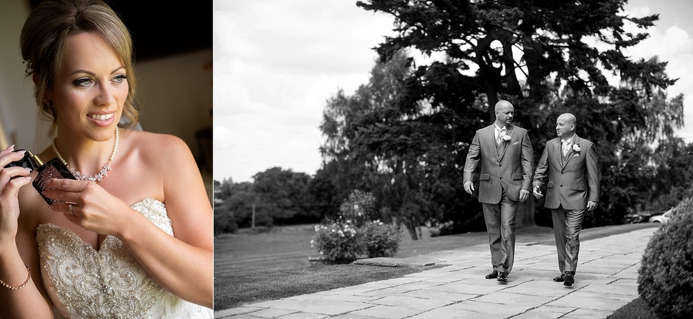 wedding photographer upper house barlaston 6.jpg