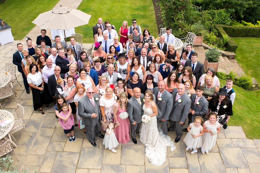 wedding photographer upper house barlaston 10.jpg
