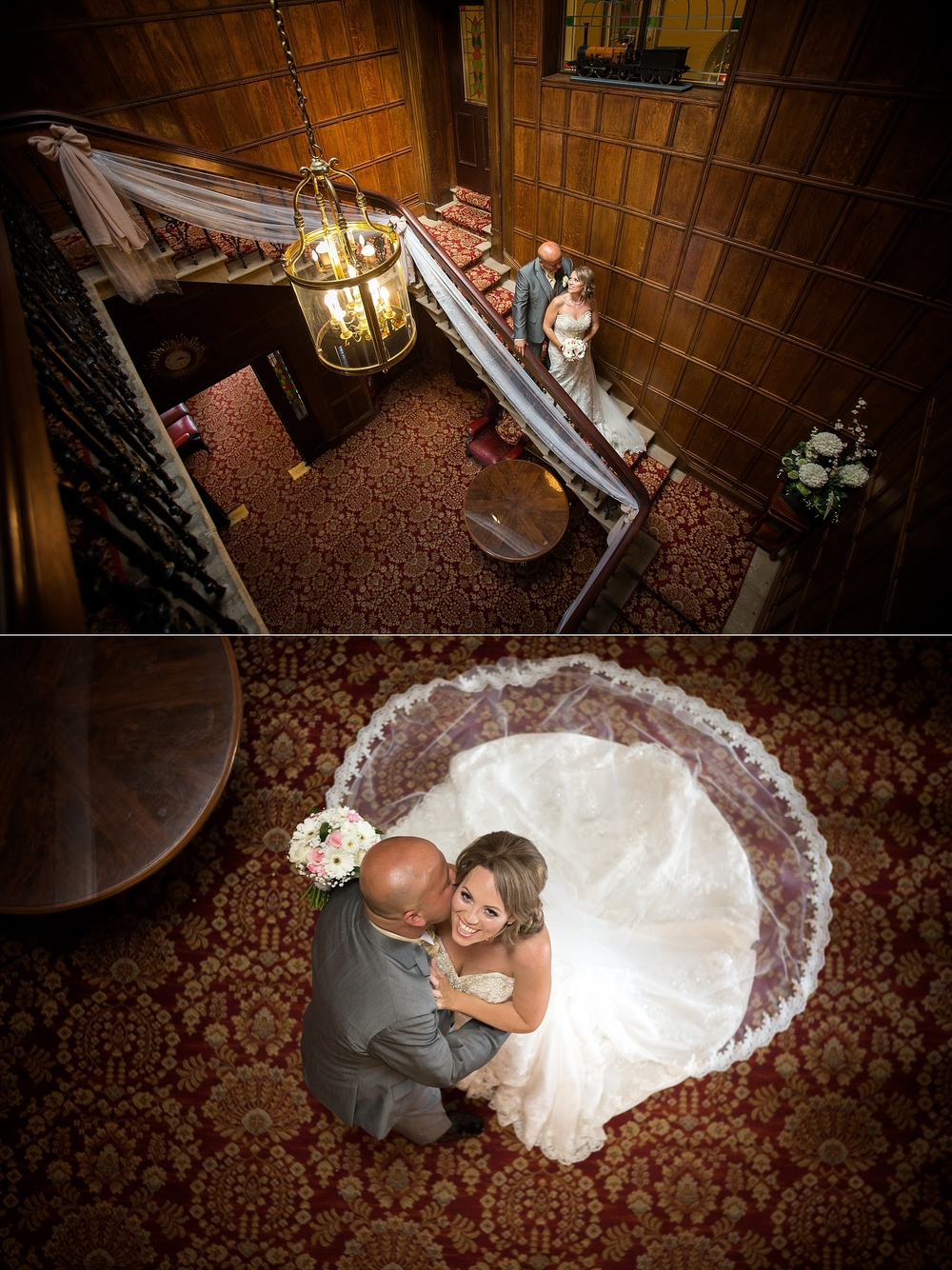 wedding photographer upper house barlaston 14.jpg