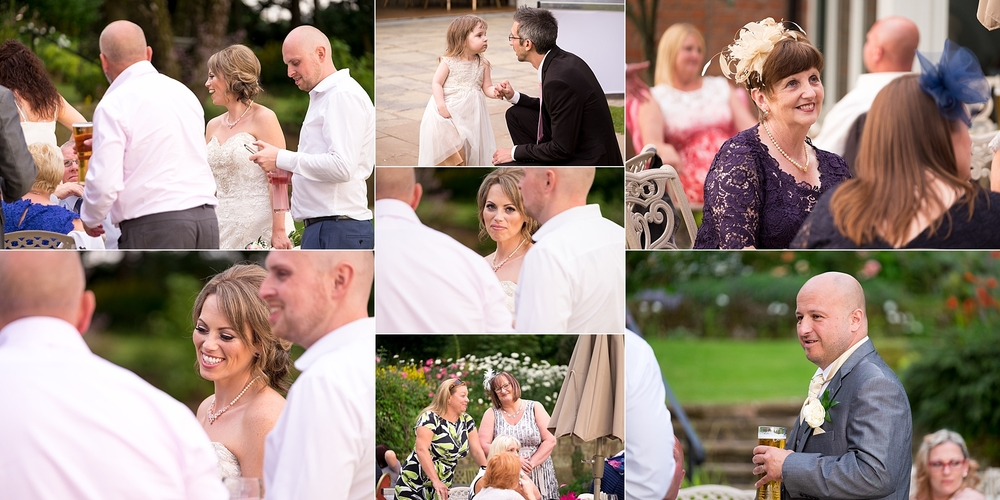 wedding photographer upper house barlaston 17.jpg