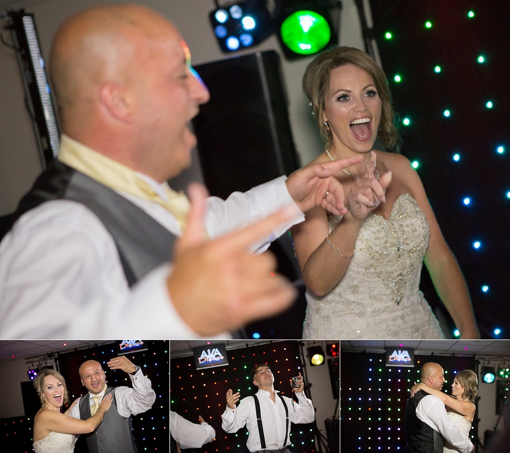 wedding photographer upper house barlaston 18.jpg