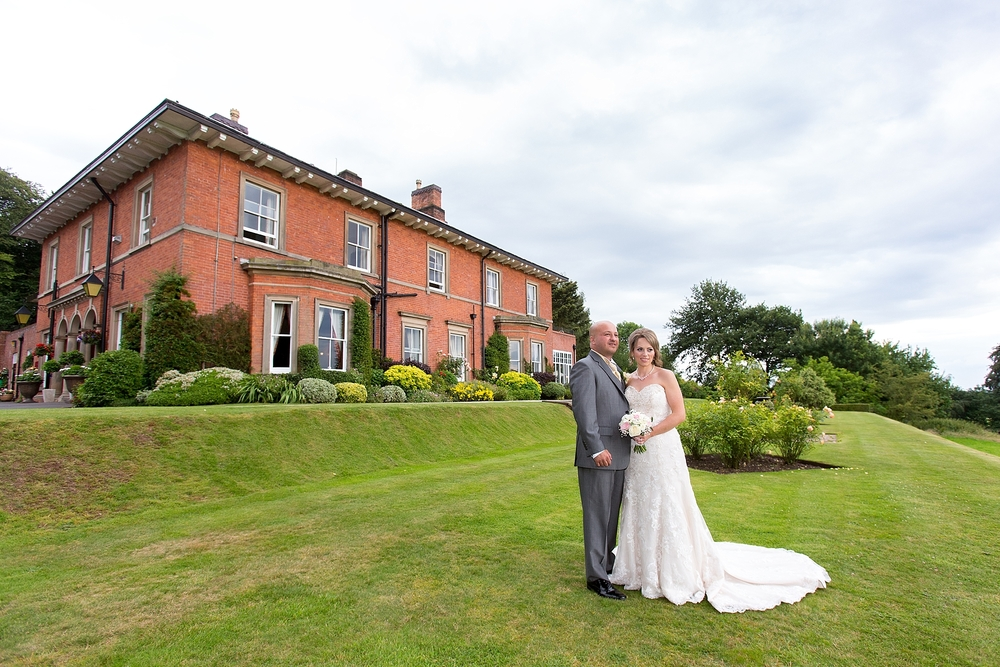 wedding photographer upper house barlaston 19.jpg