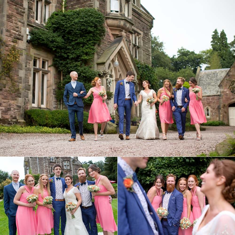 dunwood hall wedding photographer stoke 14.jpg