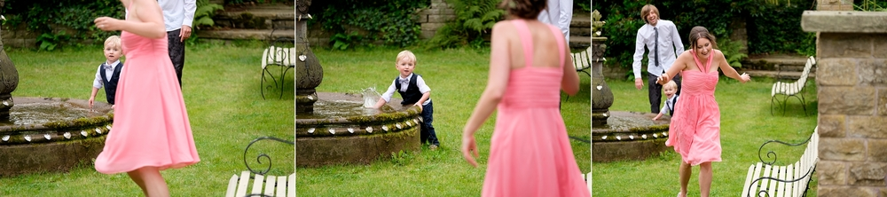 dunwood hall wedding photographer stoke 21.jpg
