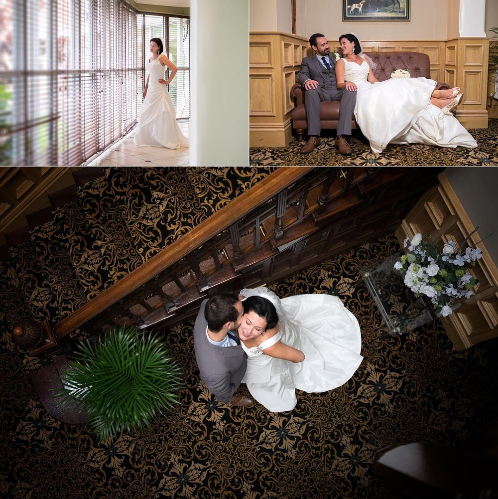 wedding photographer stoke on trent stone staffordshire 4.jpg
