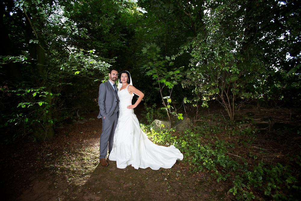 wedding photographer stoke on trent stone staffordshire 5.jpg