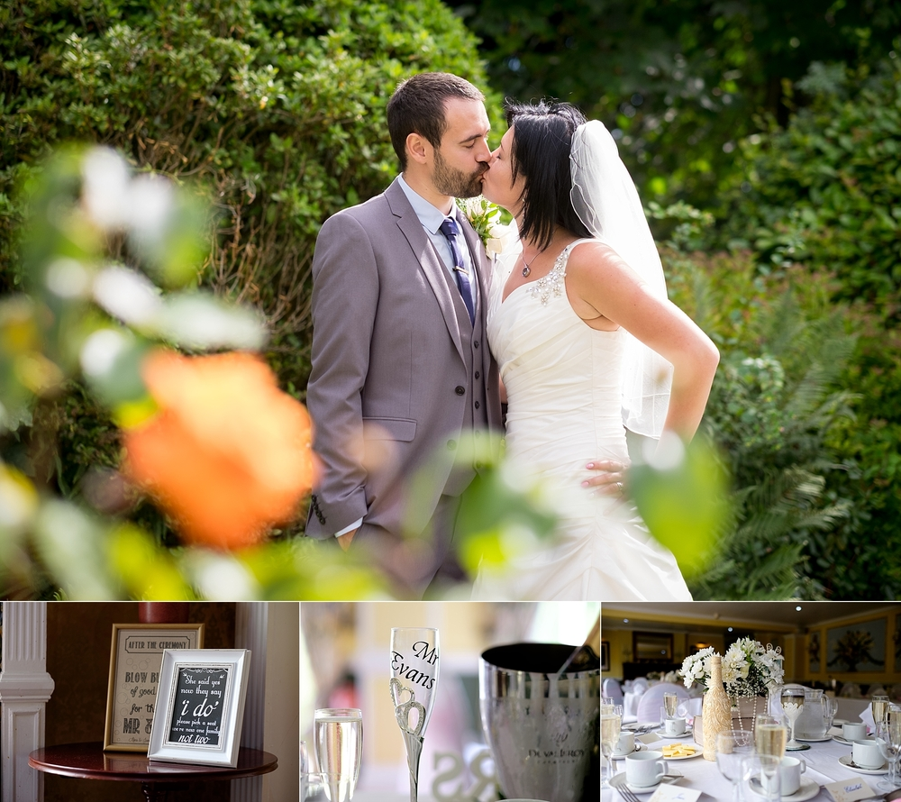 wedding photographer stoke on trent stone staffordshire 7.jpg