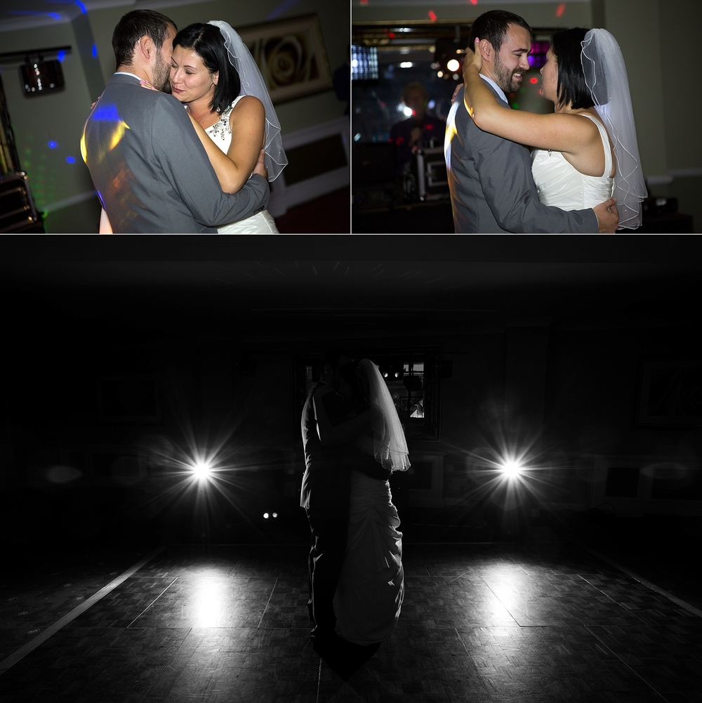 wedding photographer stoke on trent stone staffordshire 9.jpg