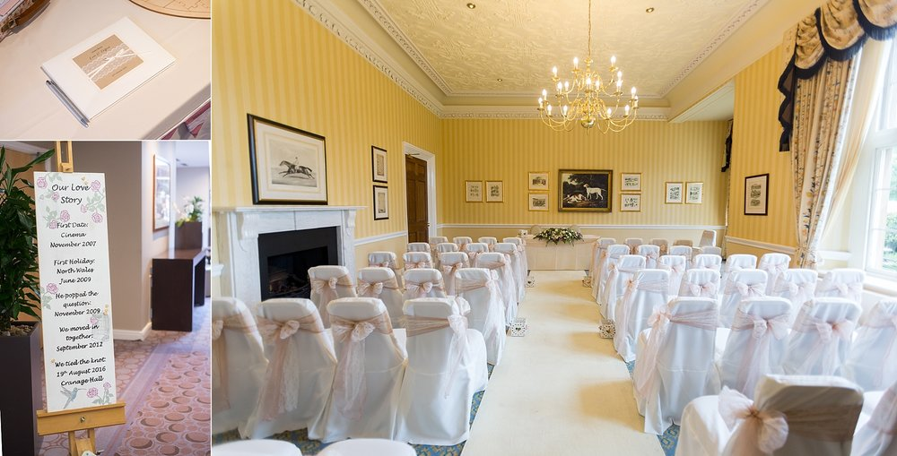 wedding photographer cranage hall cheshire 3.jpg
