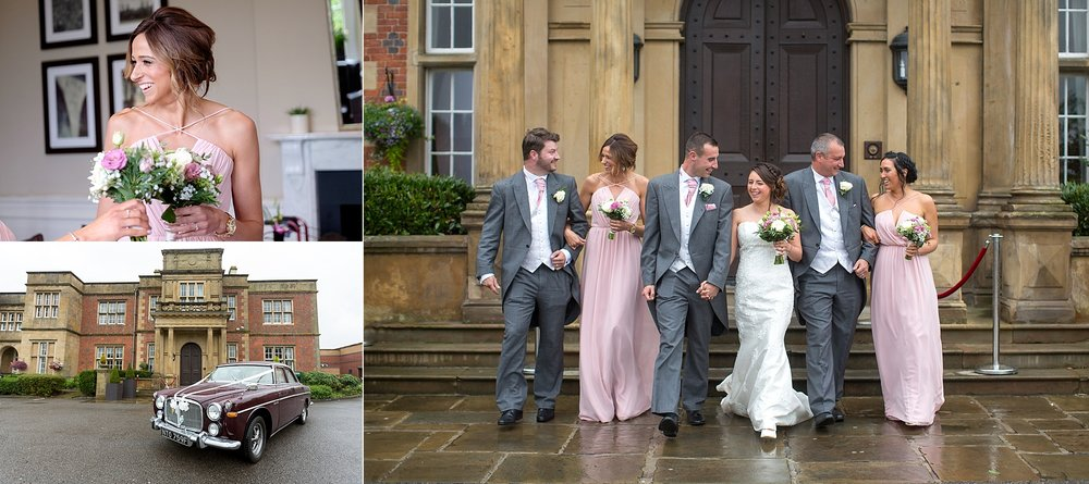 wedding photographer cranage hall cheshire 6.jpg