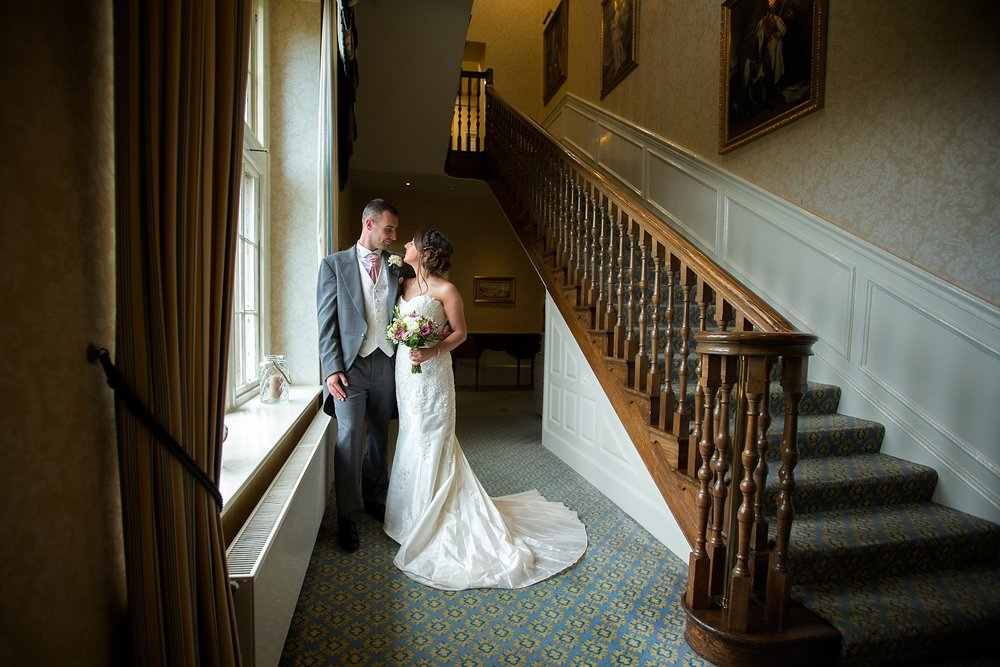 wedding photographer cranage hall cheshire 7.jpg