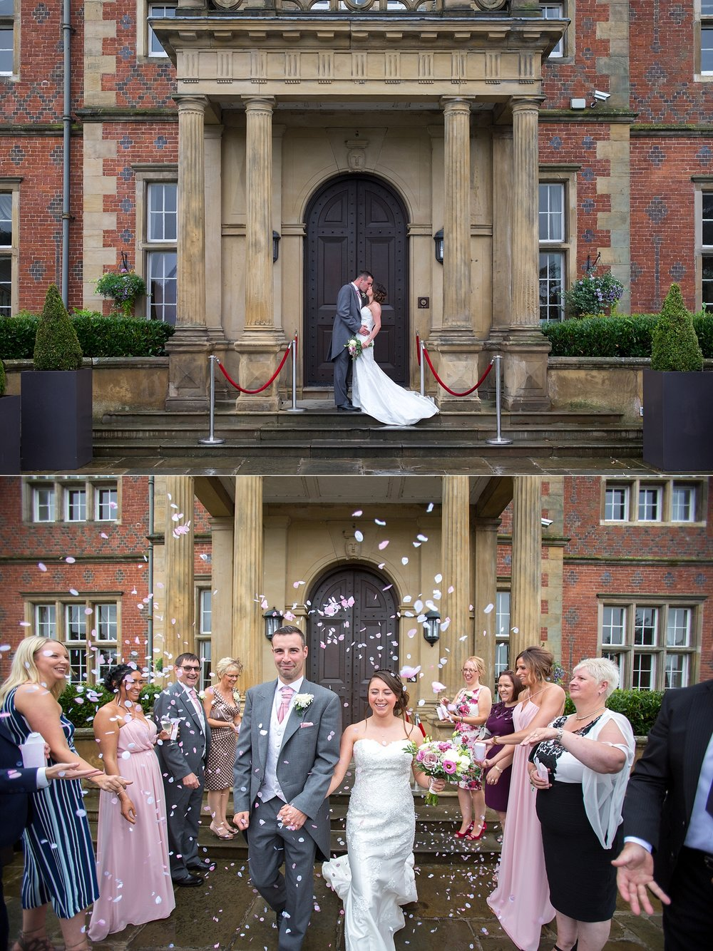 wedding photographer cranage hall cheshire 8.jpg