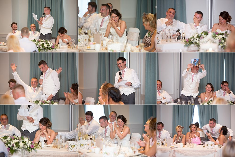 wedding photographer cranage hall cheshire 11.jpg