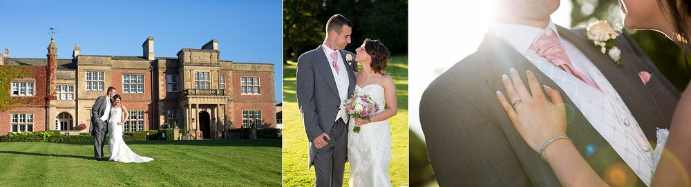 wedding photographer cranage hall cheshire 12.jpg