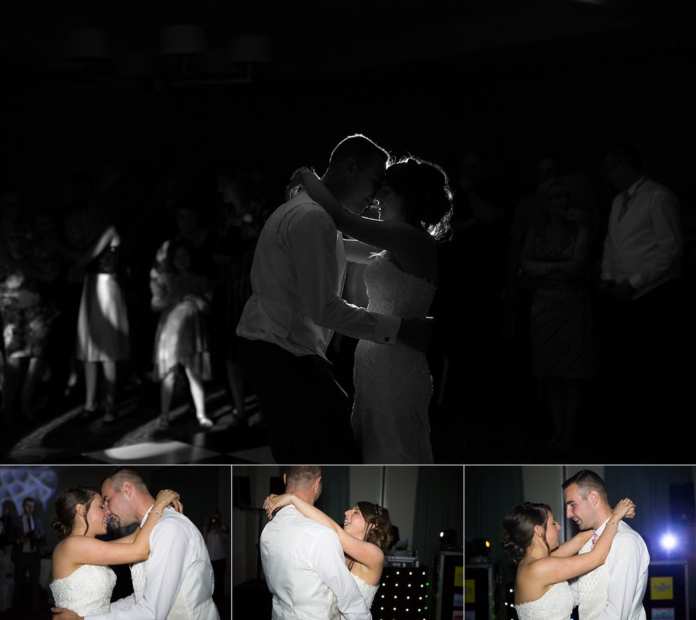 wedding photographer cranage hall cheshire 16.jpg