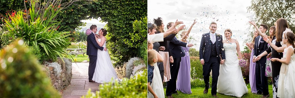 wedding photographer three horseshoes 15.jpg
