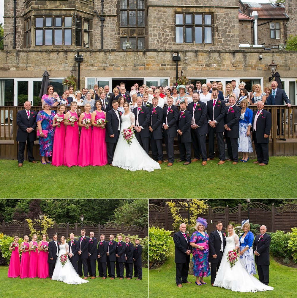 wedding photographer peak district 12.jpg