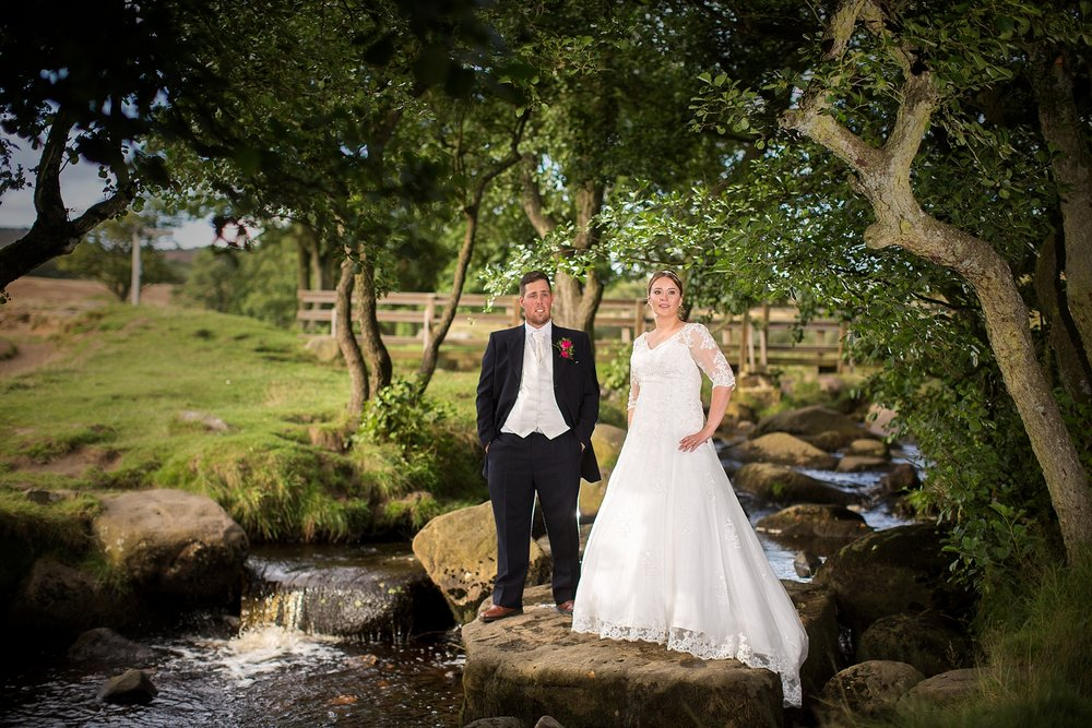 wedding photographer peak district 17.jpg